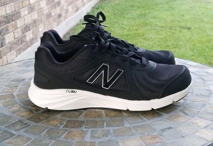 New Balace Cush Women's shoes