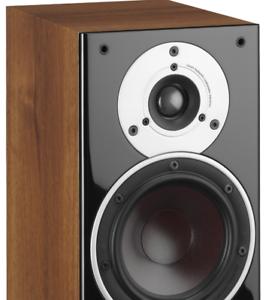 DALI-Zensor-7-WALNUSS-Paarpreis-Standlautsprecher-Stereo-Heimkino