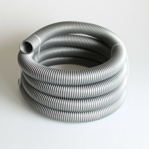 Saugschlauch Reparaturschlauch Industrie Staubsaugerschlauch Ø 50mm