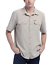 Orvis-Men-039-s-Short-Sleeve-Woven-Tech-Shirt-VARIOUS-COLORS-amp-SIZES thumbnail 16