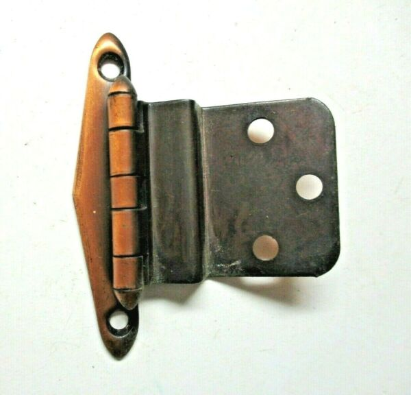 10 Kistenband Kistenscharnier 150 mm 60x90mm Truhenband Tischband Schwarz P..