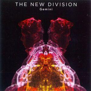 THE-NEW-DIVISION-Gemini-4-bonus-CD-2015