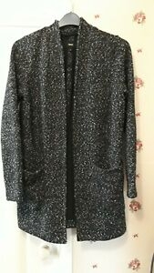 Next-black-white-fleck-jacket-coat-12