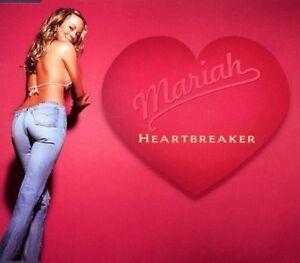 Mariah-Carey-Heartbreaker-6678685-Maxi-CD