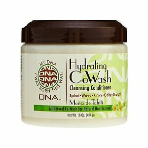 My-DNA-Hydrating-Co-Wash-Cleansing-Conditioner-Wavy-Kinky-Coily-Straight-16oz