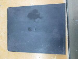 BMW OEM Fusebox Fuse Box Cover K75 61131459054 | eBay
