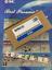 1PCS SMC MGPM25-20Z MGPM2520Z  CYLINDER IN BOX NEW FREE SHIPPING
