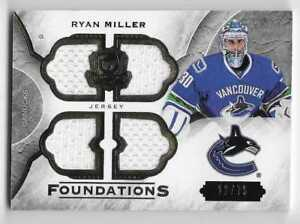 15-16-THE-CUP-FOUNDATIONS-QUAD-GAME-JERSEY-CFRM-Ryan-Miller-12-75