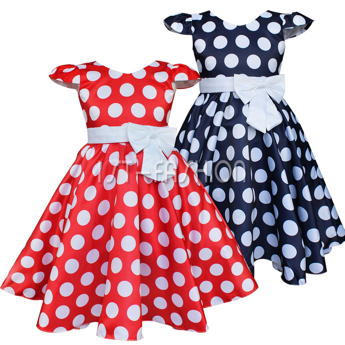Girls Clothing -2-16 Years- , Kids Clothes, Shoes & Accs , Clothes ...