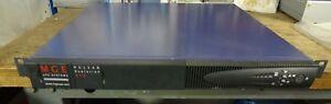 MGE-UPS-Pulsar-Evolution-800-Onduleur