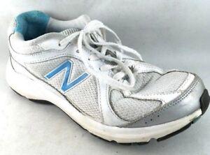 94c9e64e8097 New Balance 496 NB Women s Walking Running Tennis Shoes Size 8B ...