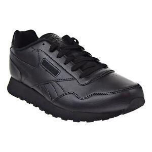 Men Reebok Classic Harman Run Leather
