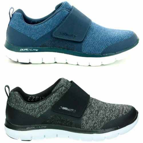 Forward Mujer Appeal step Skechers Chaussures Flex 2 0 W6YB0