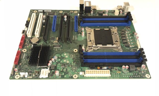 INTEL C600 DRIVER FOR PC