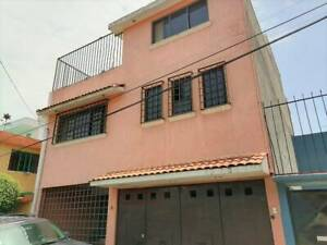 Casa en Venta en Educación, Coyoacán RCV-4283