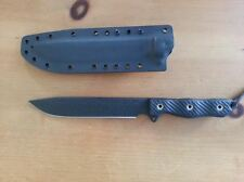 Busse DSSF Fighting Knife - New