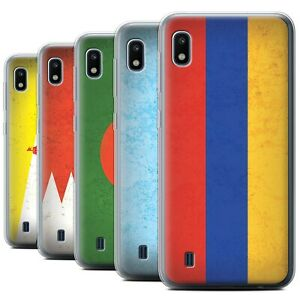 Gel-TPU-Case-for-Samsung-Galaxy-A10-2019-Asian-Flag