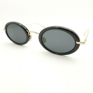 26134491547 Christian Dior hypnotic 2 2M22K Black Gold Grey New Authentic ...