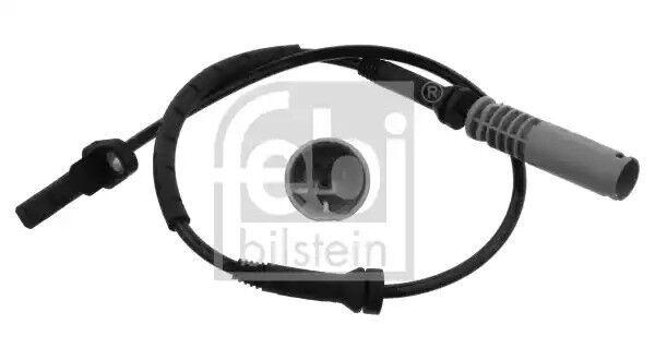 Sensor, wheel speed FEBI BILSTEIN 36809