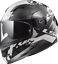 LS2-FF320-STREAM-LUX-KUB-LAVA-AXIS-FULL-FACE-ACU-GOLD-MOTORCYCLE-SCOOTER-HELMET miniature 21