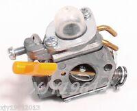 Carburetor Ryobi Homelite Zama 3074504 308054003 985624001 985308001 308054013