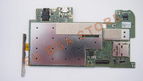 LENOVO IdeaTab TAB2 A7-10F motherboard 8SSP19A6 N6RCHA60