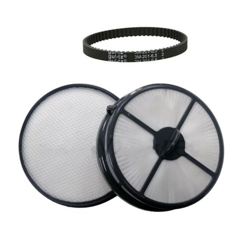 Service Kit Filter Type 27 /& Belt U87 U88 U89 U90 U91 Mach Air Reach vacuum
