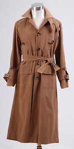 Blade-Runner-Rick-Deckard-Trench-Coat-Costume-Cosplay-Halloween