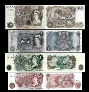 Great-Britain-2x-10-schillings-1-5-10-pounds-1960-1977-edition-reproduction-03