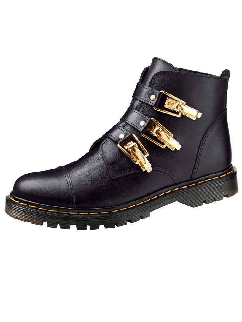 Zapatos botas botines de Studio W talla 45 (10,5)