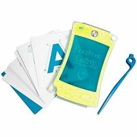Boogie Board Jot 4.5 Reinventing Flashcards Clearview Tablet