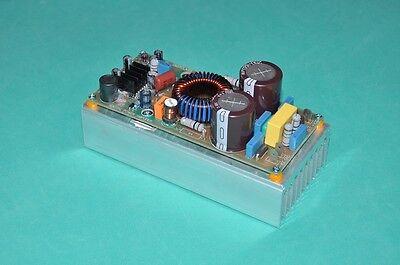 Mono 850 Watts @ 8 Ohm Module Class D Audio Power Amplifier Board Assembled