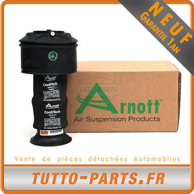 Amortisseur arrière C4 Picasso suspension coussin pneumatique 5102R8 5102GN