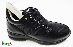 Comode Estraibile Pelle Donna Ultimo Sneakers Paio Scarpe Soletta 35 5LqA43Rj