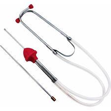 Powerbuilt Mechanic's Stethoscope - 640582