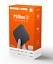 Xiaomi-mi-Caja-S-4K-Hdr-Android-Tv-Transmision-Media-Player-con-Google
