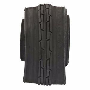 """NEW Bell Sports 26/"""" Road Tire"""