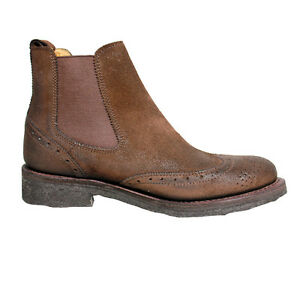 pour Low Of England Femme Mod Lotus Of Bottes xYqwnCdZd