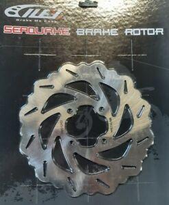 Disque-de-frein-arriere-quad-Yamaha-YFM-700-raptor-2013-2020