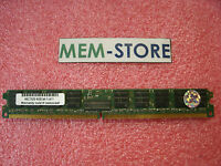 46c7520 4gb Ddr2 Pc2-5300 Vlp Memory Ibm Bladecenter Ls21, Ls22, Ls41, Ls42 7902