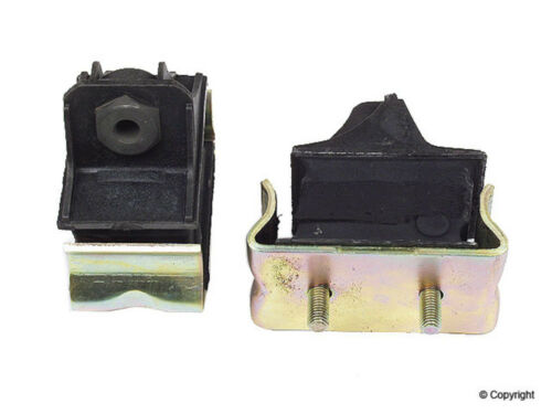 Engine Mount-Corteco WD EXPRESS 230 33102 260
