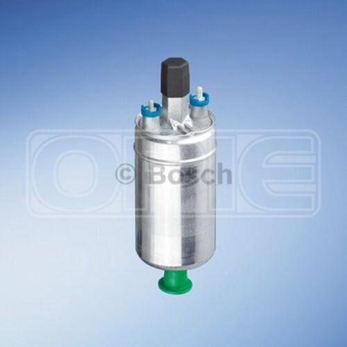 Bosch Electric Fuel Pump 0580254975