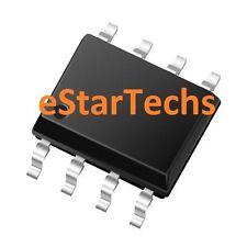 Bios Chip for GA-Z77X-UD5H GigaByte Motherboard