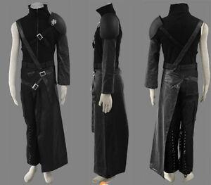 Final Fantasy  Fancy Dress Shoes