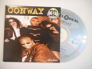 CONWAY-ERICK-CD-SINGLE
