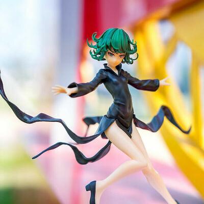 Hot Anime Inuyasha Sesshomaru 1//8 PVC Figure Figurine Model Toy New No Box 23cm