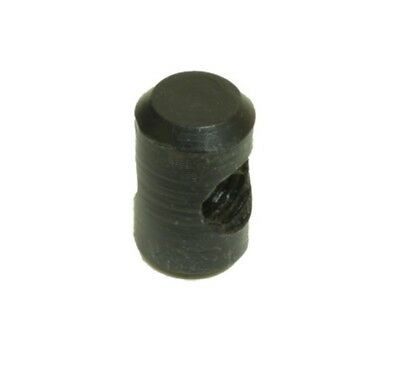 FITS ALL SKS 7.62X39MM NEW UNISSUED SKS REPLACEMENT RECOIL SPRING
