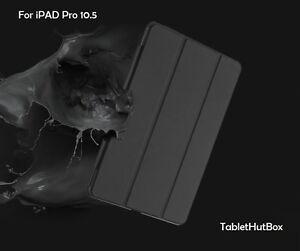 Tablethutbox-SLIM-CASE-COVER-PER-NUOVO-IPAD-PRO-10-5-AUTO-WAKE-SLEEP