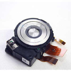 Lens-Zoom-Unit-Assembly-Repair-Part-For-Casio-EX-S100-Digital-Camera-NEW