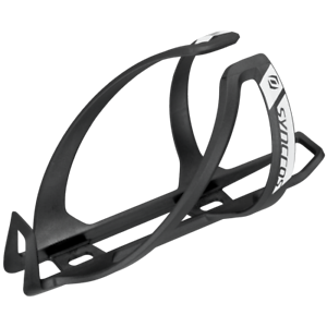 Syncros Coupe Cage 2.0 Bottle Cage 34g